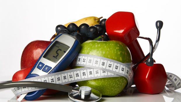 Diabete e sport