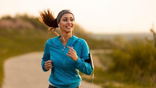 """Combattere l'ansia con lo sport, la psicologa: """"Ecco quali sono gli sport migliori"""""""