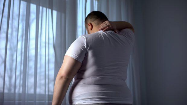 """Coronavirus, l'obesità è un fattore di rischio? L'immunologo: """"E' probabile"""""""