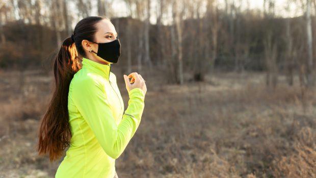 """Fase 2, tornare ad allenarsi senza rischiare infortuni. Il medico dello sport: """"Gradualità è il primo concetto da ricordare"""""""