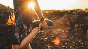 Stretching dinamico e statico: differenza, benefici e tempistiche