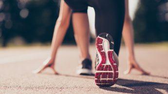 Sport aerobici e anaerobici: differenze e benefici. Il medico dello sport: