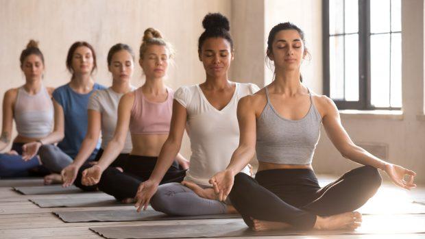 Sport e salute, quelli migliori per l'apparato respiratorio: corsa, yoga e...
