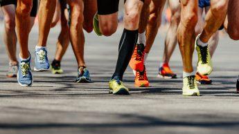 Iperpronazione e sindrome supinatoria nei runner: cosa implicano e come trattarli