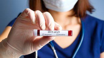 Coronavirus: potrà ancora fare maratone il paziente 1? La pneumologa: