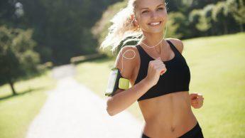 Running, gli effetti sulla psiche. Dalle endorfine agli endocannabinoidi, ecco perché