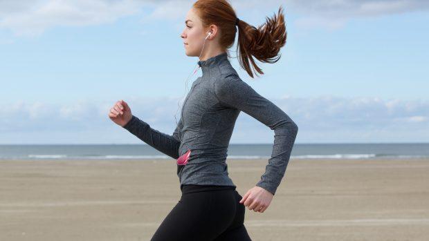 Camminata per dimagrire: ecco quali sono velocità e durata giusta
