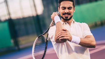 Corsa, tennis ma non solo: attenzione alle patologie da sovraccarico. Il chirurgo: