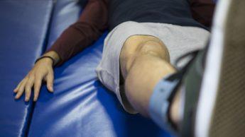 Lesioni del legamento crociato anteriore: ecco quali sono gli sport a rischio. E come si interviene