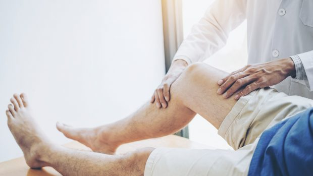 Lesioni muscolari: contrattura, stiramento, strappo. Come evitarle e curarle