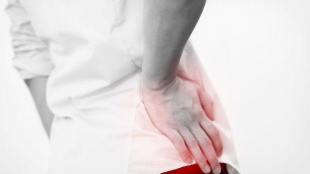Artrosi all'anca o coxartrosi, gli sport più a rischio. E come curarla