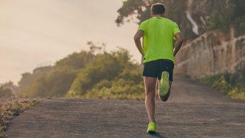 Corsa e cuore, il cardiologo: