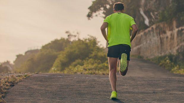 """Corsa e cuore, il cardiologo: """"Dalla frequenza cardiaca alla pressione, tantissimi benefici"""""""