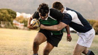 Sport più a rischio trauma: ecco quali sono. E come prevenire i danni