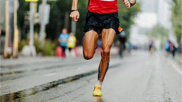 Correre senza rischi? Un aiuto con i percorsi personalizzati del Marathon Center di Milano