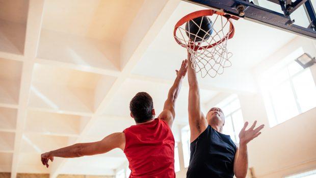 Varicocele, quali sport possono peggiorarlo (e favorire l'infertilità)