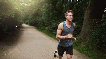 Tumore alla prostata e sport: attività fisica e corretta alimentazione aumentano la sopravvivenza