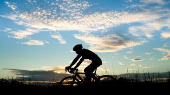 Ciclismo e infertilità, l'urologo: