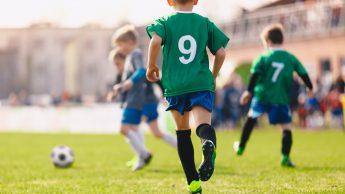 Stop agli sport di contatto per i ragazzi, il medico dello sport:
