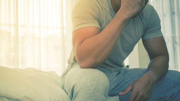 """Depressione da Covid-19, non solo Ilicic. La psicologa: """"Ne soffre un terzo degli ammalati"""""""