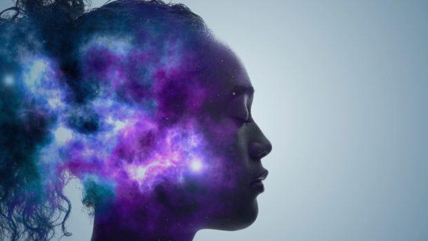 Mindfulness: ecco che cosa succede al nostro cervello quando meditiamo