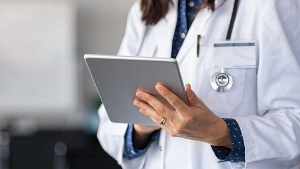 Covid-19, i controlli medici che non vanno tralasciati nonostante l'emergenza