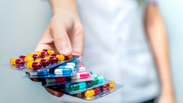 Antibiotico-resistenza: ecco perché la pandemia di Covid-19 l'ha aumentata