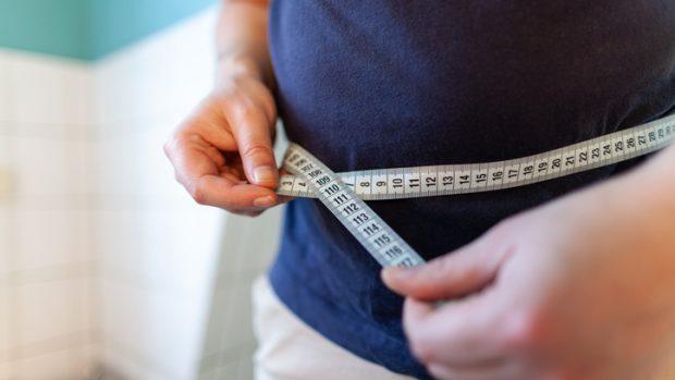 Sindrome metabolica: quando il grasso sulla pancia diventa malattia