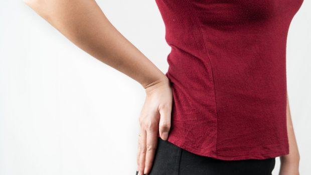Artrosi dell'anca, per le giovani donne sportive un intervento di rivestimento ad hoc evita i rischi per il feto