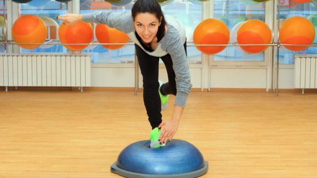 Propriocezione e sport: conoscere la posizione del nostro corpo nello spazio per prevenire infortuni e migliorare il recupero
