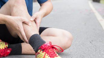 Periostite: l'infiammazione della tibia che colpisce (soprattutto) i runner