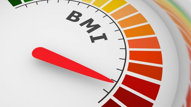 BMI (Indice di massa corporea): come si calcola, che cosa indica e perché conta relativamente