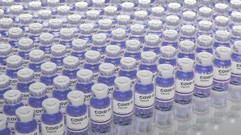 Covid-19, ecco come funzionerà il vaccino italiano di ReiThera