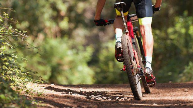 Gli sport migliori contro il rischio cardiovascolare?Dalla corsa al nuoto, purché siano isotonici