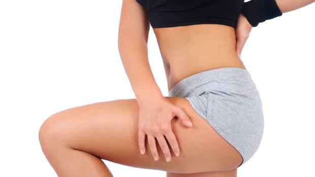 Per contrastare la cellulite, corsa o camminata veloce? Ecco cos'è meglio