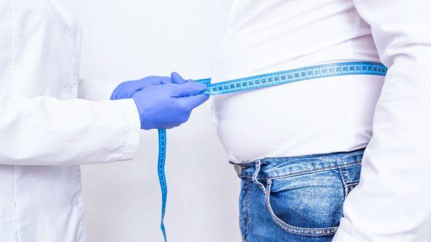 """Covid-19, l'anestesista: """"Obesità fattore di rischio importante. Essere sportivi e allenati protegge da un decorso grave"""""""