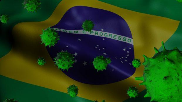 """Covid-19, la variante brasiliana. Pregliasco: """"Ecco perché fa più paura. E non si sa se il vaccino sarà ancora efficace"""""""