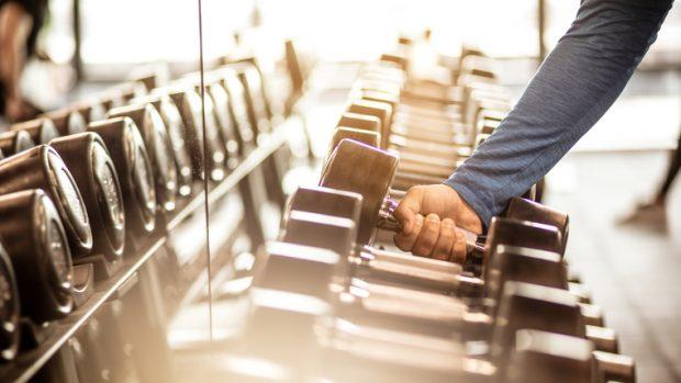 Emorroidi e sport, quali sono da evitare e quali fanno bene. Il punto con il proctologo