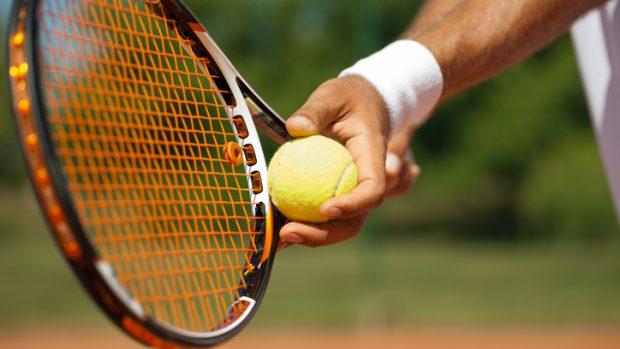 Dalla tendinite da sovraccarico alla lesione traumatica: le patologie della mano nello sport