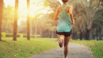 Flow o trance agonistica: la esperienza ottimale alla portata di tutti, non solo nello sport
