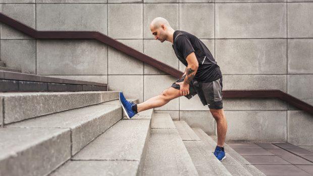 Tendine d'Achille: ecco perché è importante e quali sport lo espongono a maggiori rischi