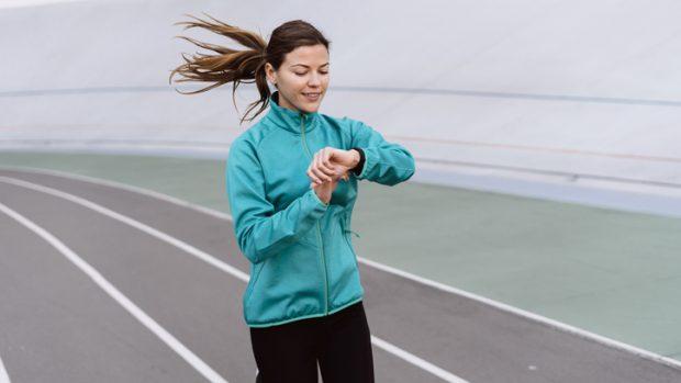 Corsa e frequenza cardiaca: bassa è meglio. Ecco perché. E quali sono gli allenamenti più utili