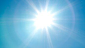 Vitamina D negli sportivi: il ritmo circannuale dell'ormone del sole