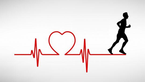 Maratona e cuore, ci sono rischi? Risponde il cardiologo