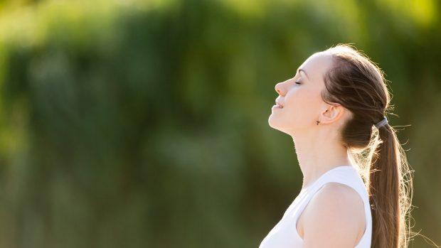 Sport e luce contro la depressione: la cura dolce che potenzia l'effetto dei farmaci