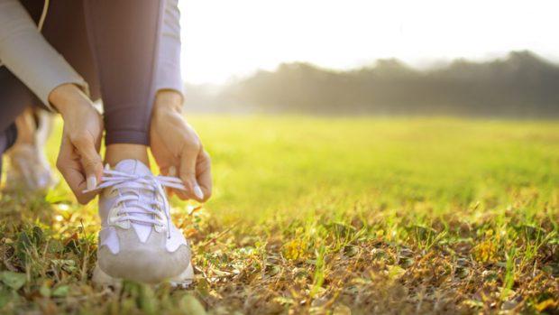 Qual è il momento migliore per allenarsi? La risposta dalla cronobiologia