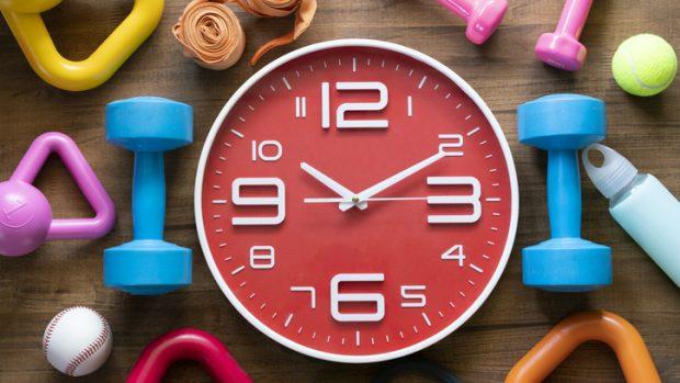 Sonno e sport: ecco i rischi sulla performance se si dorme poco