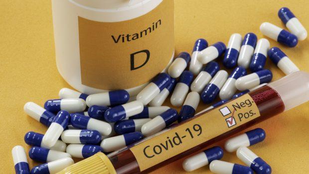 Vitamina D e Covid, un altro studio evidenzia carenze nei malati ospedalizzati