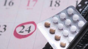 Pillola anticocenzionale e rischio trombosi, i dubbi dopo AstraZeneca. Ecco come stanno le cose