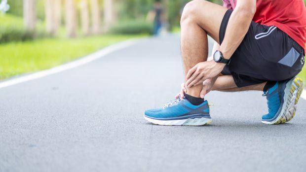 Medicina rigenerativa e sport: le patologie dei runner che possono trarne giovamento